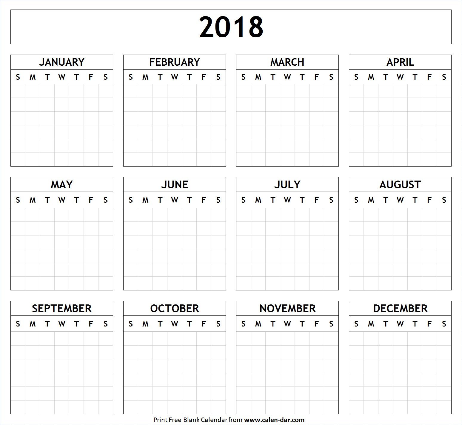 2018 calendar editable,2018 calendar with notes,2018 calendar holidays,2018 calendar printable,2018 calendar templates, 2018 calendar blank