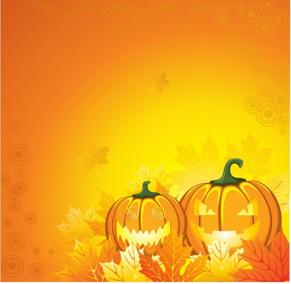Halloween Images Free Download 2017
