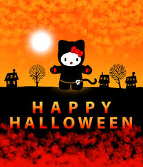 Happy Halloween Images For iPhone