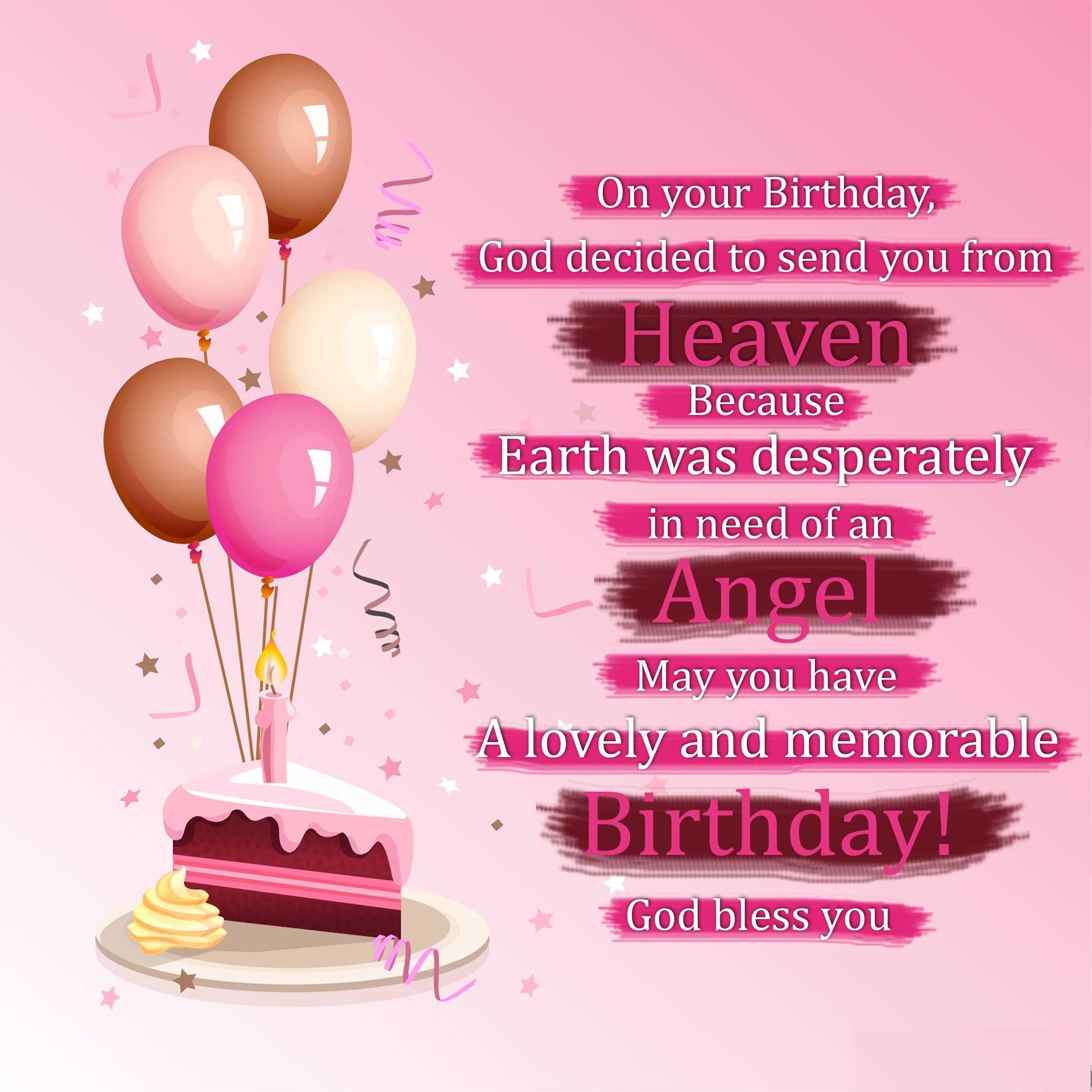 May Birthday Images, Quotes for Tumblr
