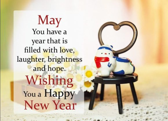 Welcome May Birthday Quotes